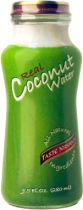 Buy Real Coconut Water