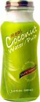 Buy Real Coconut Water with Pulp
