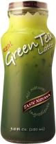 Buy Real Green Tea Latte