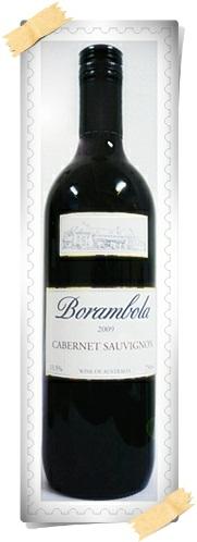 Buy Cabernet Sauvignon