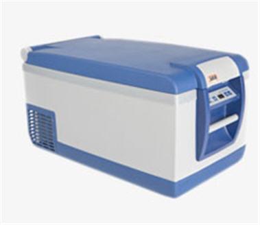 Buy 60L ARB Fridge Freezer