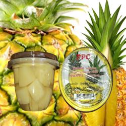 Buy Pineapple