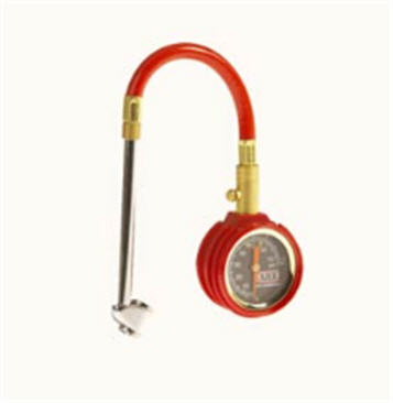 Buy Air Pressure Gauge