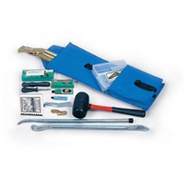 Tyrepliers Tyre Repair Kit