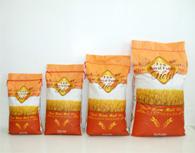 Buy Fragrant Rice