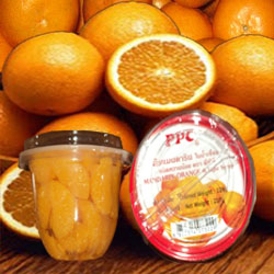 Buy Orange