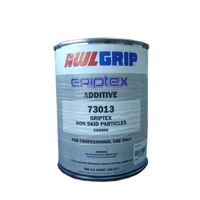 Buy 73013 Griptex Non-Skid Coarse Grit