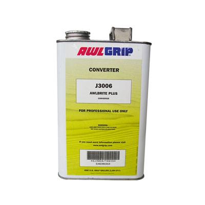 Buy Awlbrite Converter