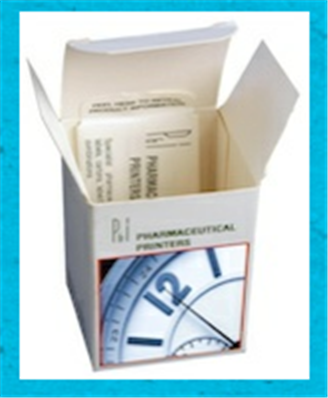 Buy Folding cartons