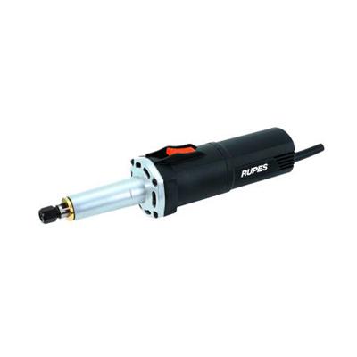 Buy AR38EN Straight Grinder 25mm