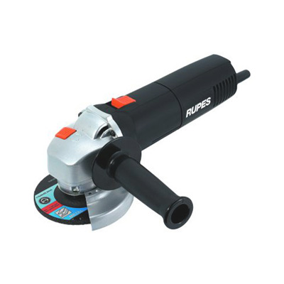 Buy BA81 Mini Angular Grinder 115mm