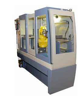 Buy RoboMate - Universal Loader for ANCA Tool Grinders
