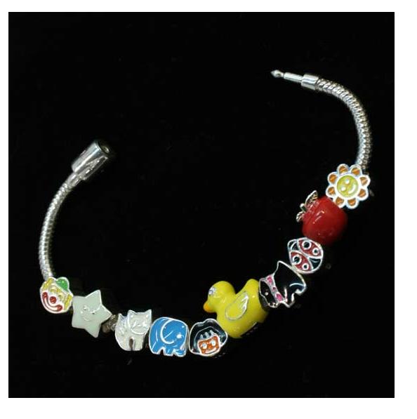 Buy 925 Sterling Silver Bracelet