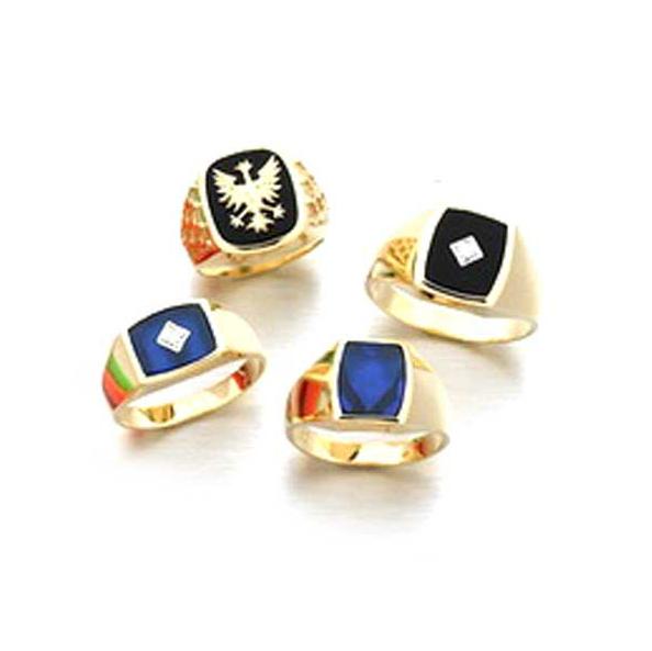 Buy Men's Ring