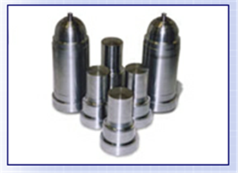 Buy Extrusion Tooling