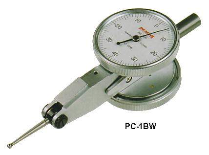 Buy Dial Indicators Special Type Test Indicators Non-electrifying & Complete Anti-magnetic U series