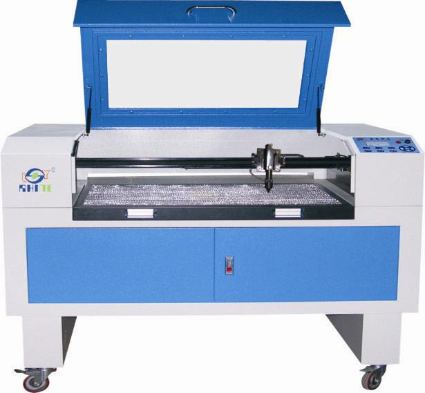 Laser Engraving Machine Price Laser Engraver Machine
