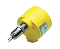 Buy FLT93S Level Switch Fast Response Level and Temperature Monitoring