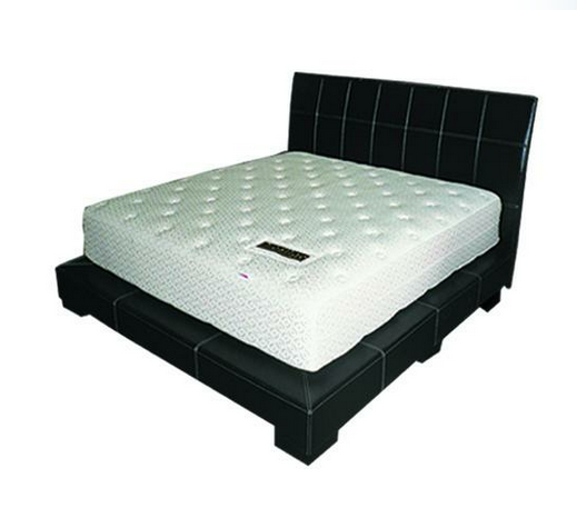Buy Latex Mattress Prestige