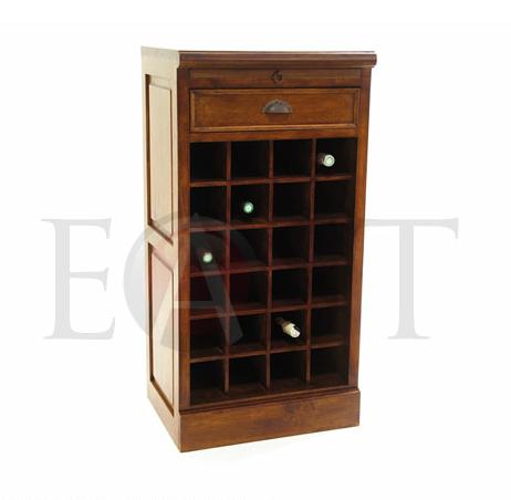 Buy Wine Rack 8495