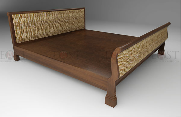Buy Beds 04-03050039K
