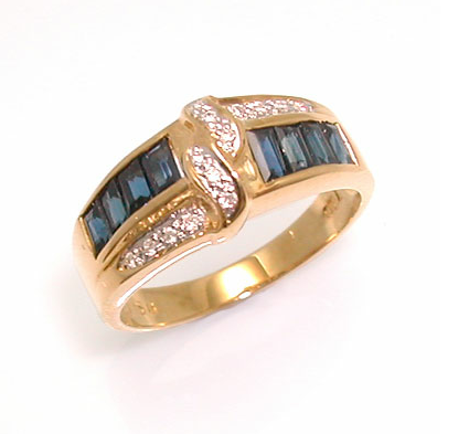 Buy Ring RSK01222