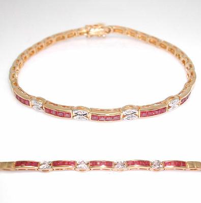 Buy Bracelet BKC01321