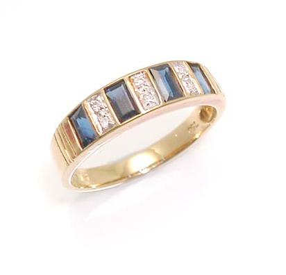 Buy Ring RSK00322