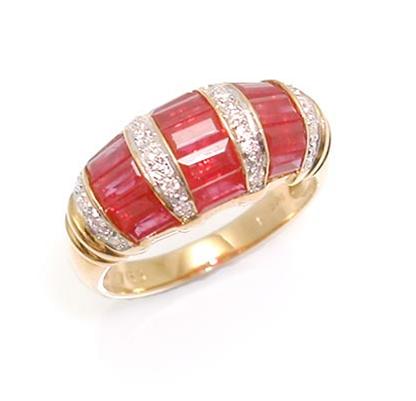 Buy Ring RSK00421