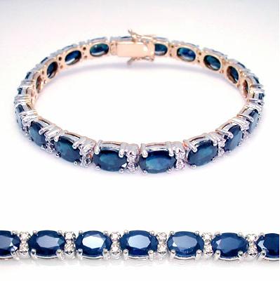 Buy Bracelet BKC00122