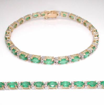 Buy Bracelet BKC00413
