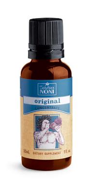 Buy Tahitian Noni Original Concentrate