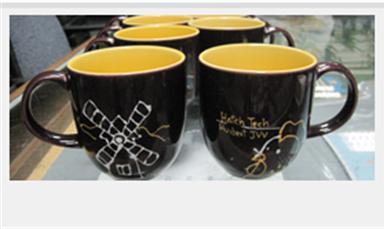 Buy Cups for tea