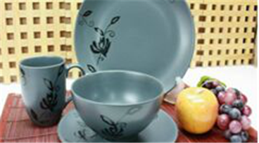 Buy Set of dishes