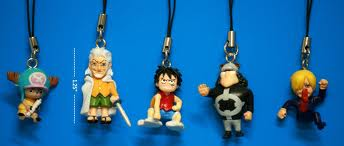 Cell Phone Strap_002