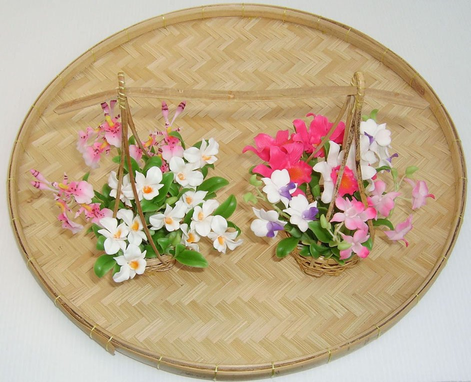 Buy 3inch flowers_Hab