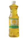 Buy Palm Olein Oil Moonlight