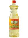 Buy Sunflower Seed Oil