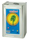 Buy Coconut Oil Moonlight Tin