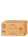 Buy Margarine Zest Gold Carton