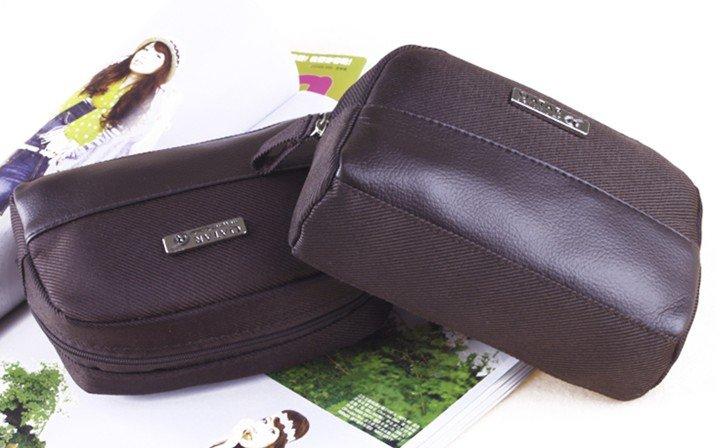 Buy Cosmetic Bag for Men and Women