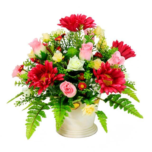 Buy Artificial Flower