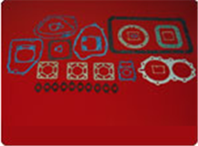 Buy Gasket for engine of motorcycle and automotive