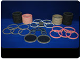 Buy Gasket for the transformer