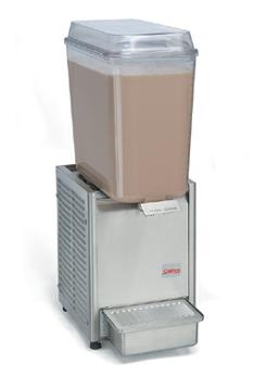 Buy Cold Beverage Dispensers Model: D15-3