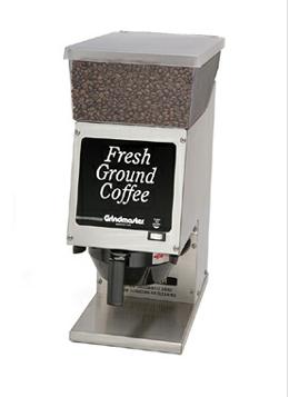 Buy Food Service Coffee Grinders Model: 190SS