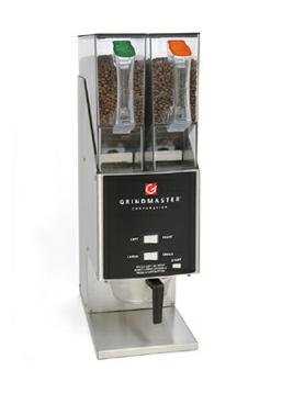 Buy Food Service Coffee Grinders Model: 250RH-3