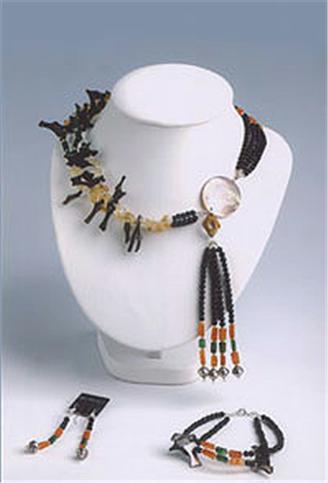 Buy Fashion Jewelry Set JN 02