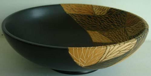 Buy Mango Bowl BW60212