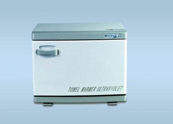Buy Warm Hot Towel Cabinet Towel Warmer